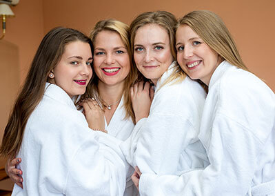 day-spa-group-packages-zen-day-spa-sydney