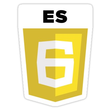 JS By Example: 8 Distinct Uses Of JavaScript Array Slice