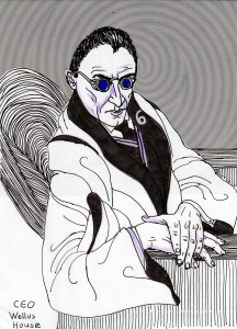 12-morlock-ceo-side