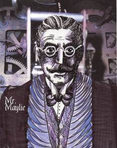13-maylie-mr-front-center