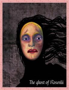 19-rosenlii-ghost-oppressed-