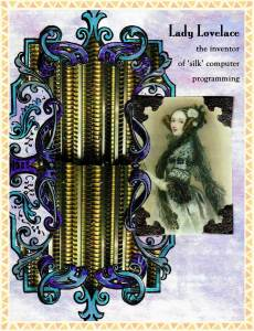20-lady-lovelace-co-inventer-of-babbage-computer