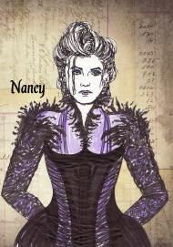 5-nancy-masters