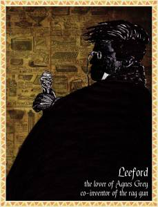 6-morlock-leeford