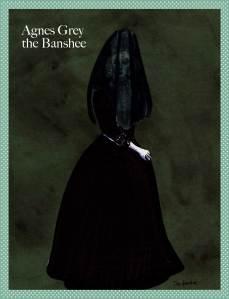 7-banshee-agnes-grey-