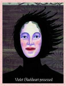 9-iolet-blackheart-possessed--