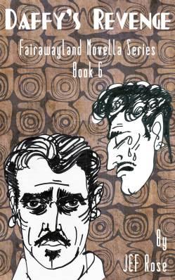 daffys-revenge-cover