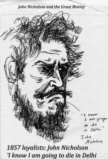 1857-loyalists-john-nicholson---