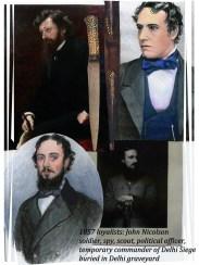1857-loyalists-john-nicholson-5--