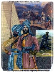 1857-loyalists-native-staff-john-nicholson--