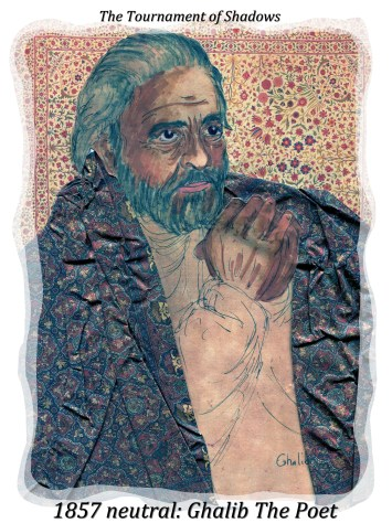 1857-neutral-ghalib-the-poet---