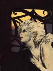 anna breakdown in 1920s movie