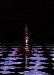 chesspiece-blood