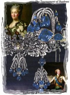 jewels-catherine-potemkin