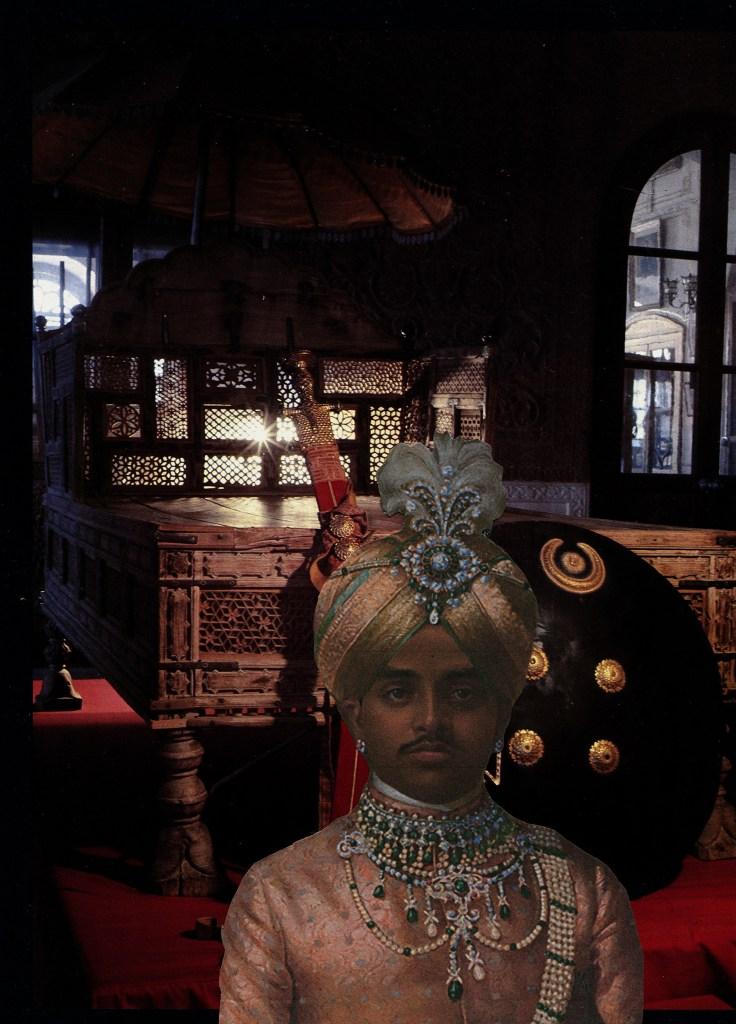 john-nicholson-of-india-the-great-mutiny-zendula-18