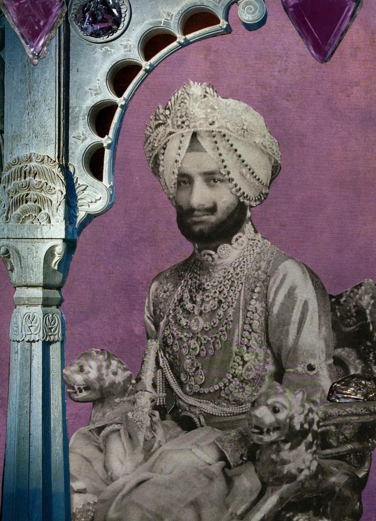 john-nicholson-of-india-the-great-mutiny-zendula-21