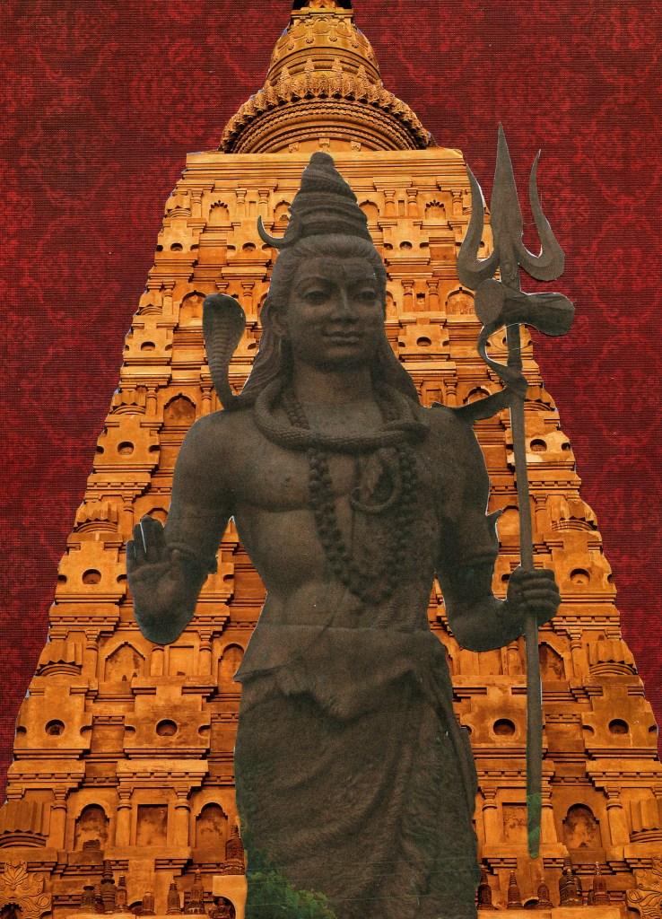 john-nicholson-of-india-the-great-mutiny-zendula-28