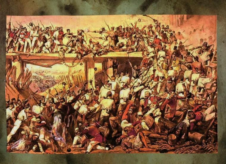 john-nicholson-of-india-the-great-mutiny-zendula-30