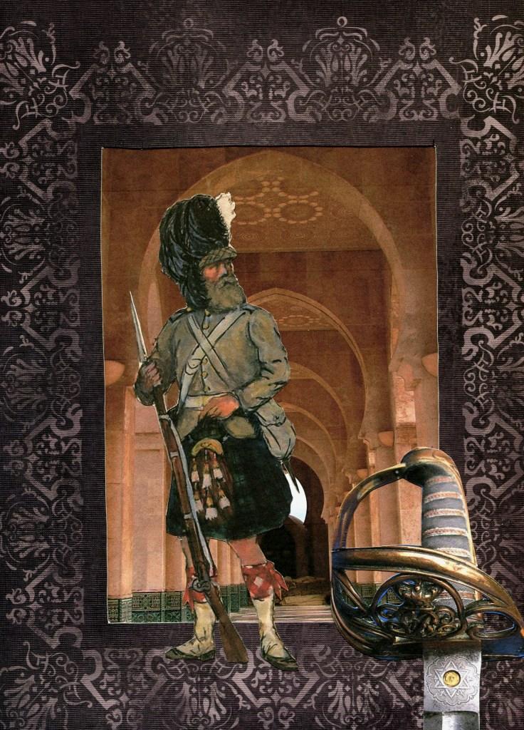 john-nicholson-of-india-the-great-mutiny-zendula-50