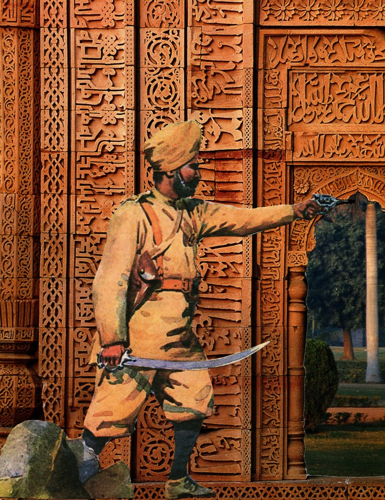 john-nicholson-of-india-the-great-mutiny-zendula-54