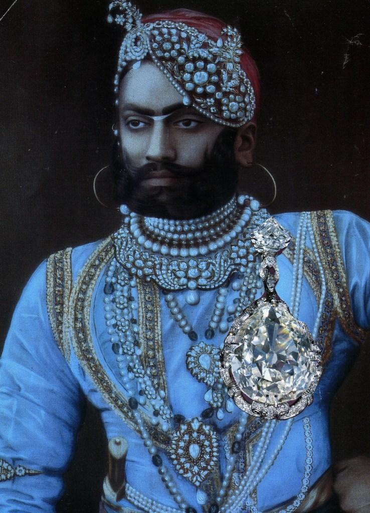 john-nicholson-of-india-the-great-mutiny-zendula-59