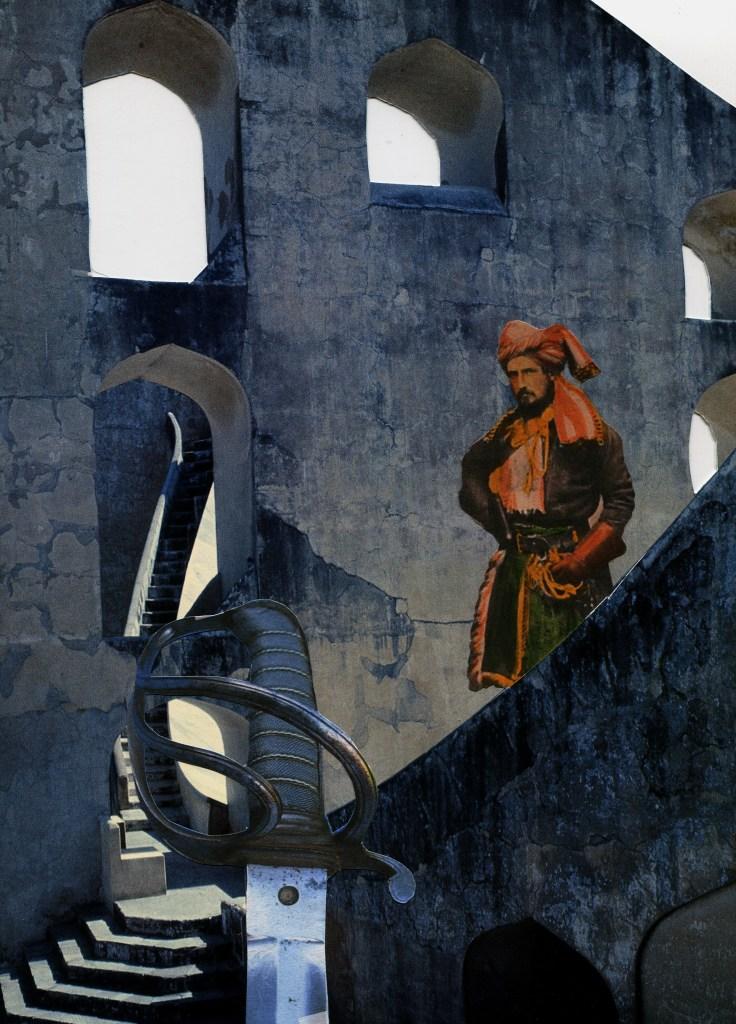 john-nicholson-of-india-the-great-mutiny-zendula-69