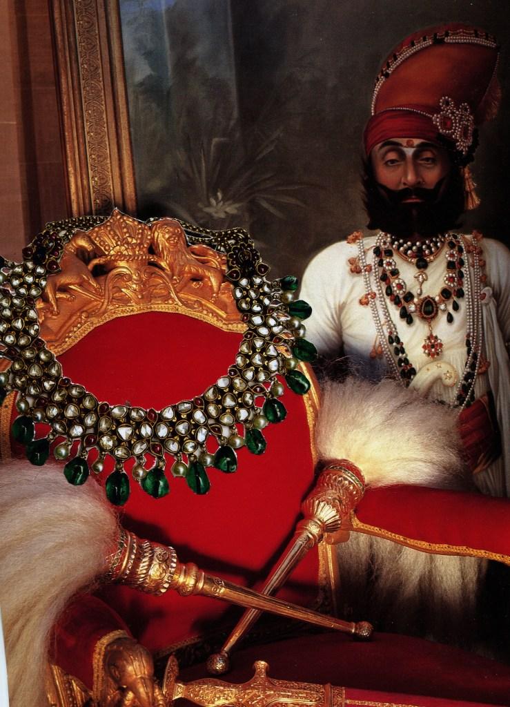 john-nicholson-of-india-the-great-mutiny-zendula-84