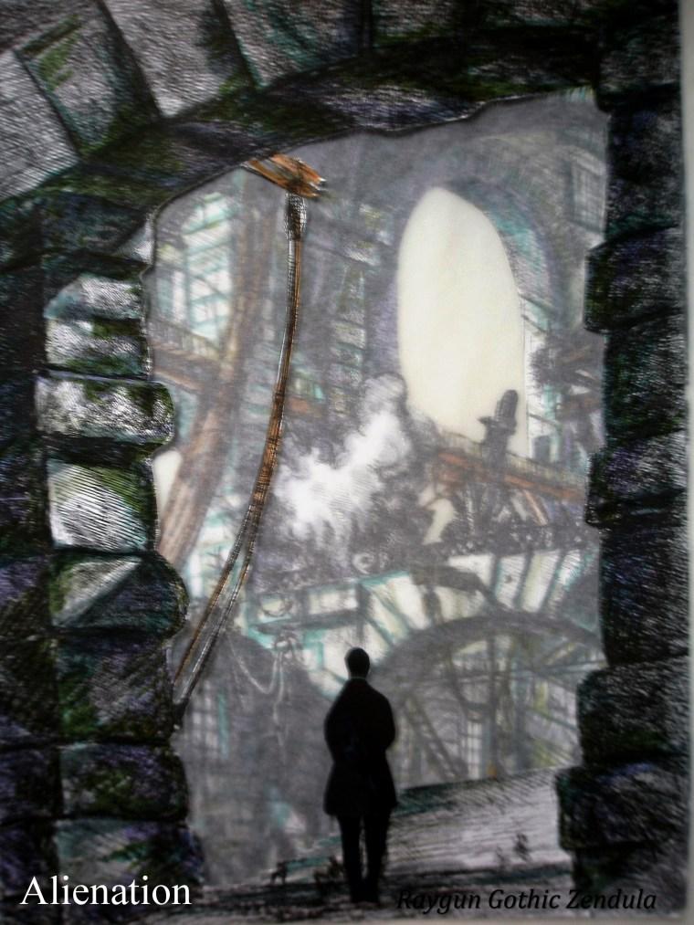 monster-alienation-zendula
