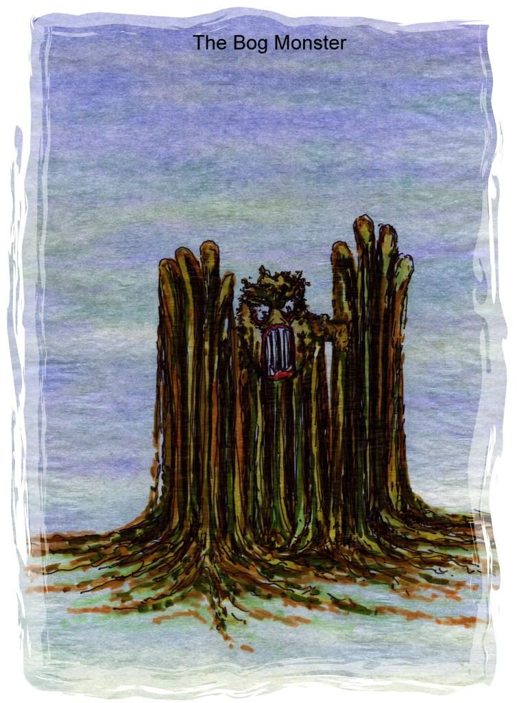 monster-bog-zendula-4