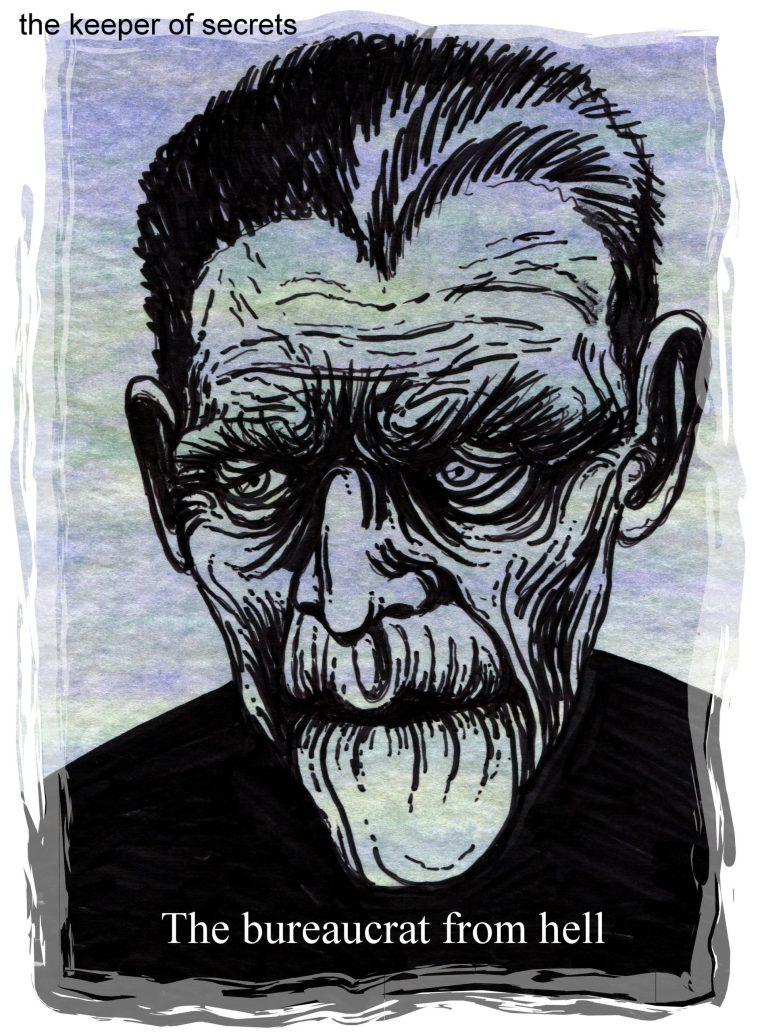 monster-bureaucrat-from-hell--zendula-2