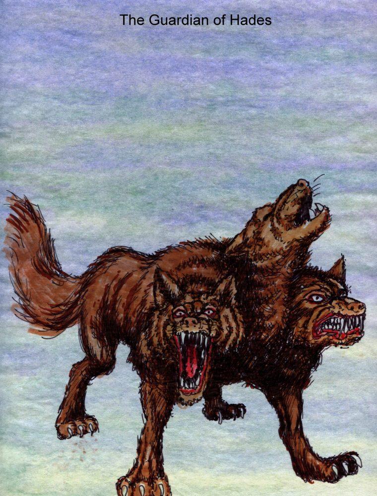 monster-cerberus-zendula-3