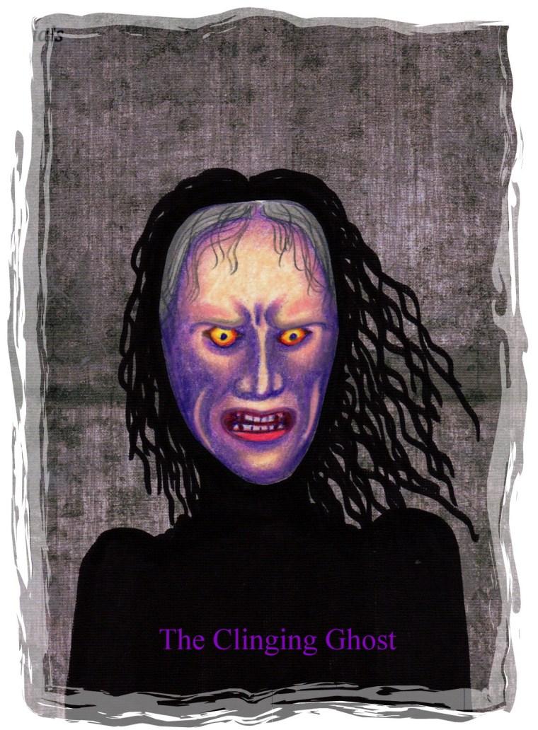 monster-clinging-ghost-zendula