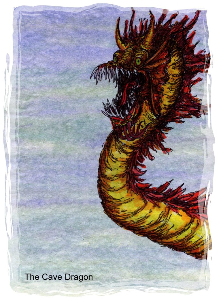 monster-dragon-of-the-cave-zendula-4
