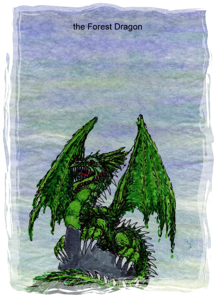 monster-dragon-zendula-9