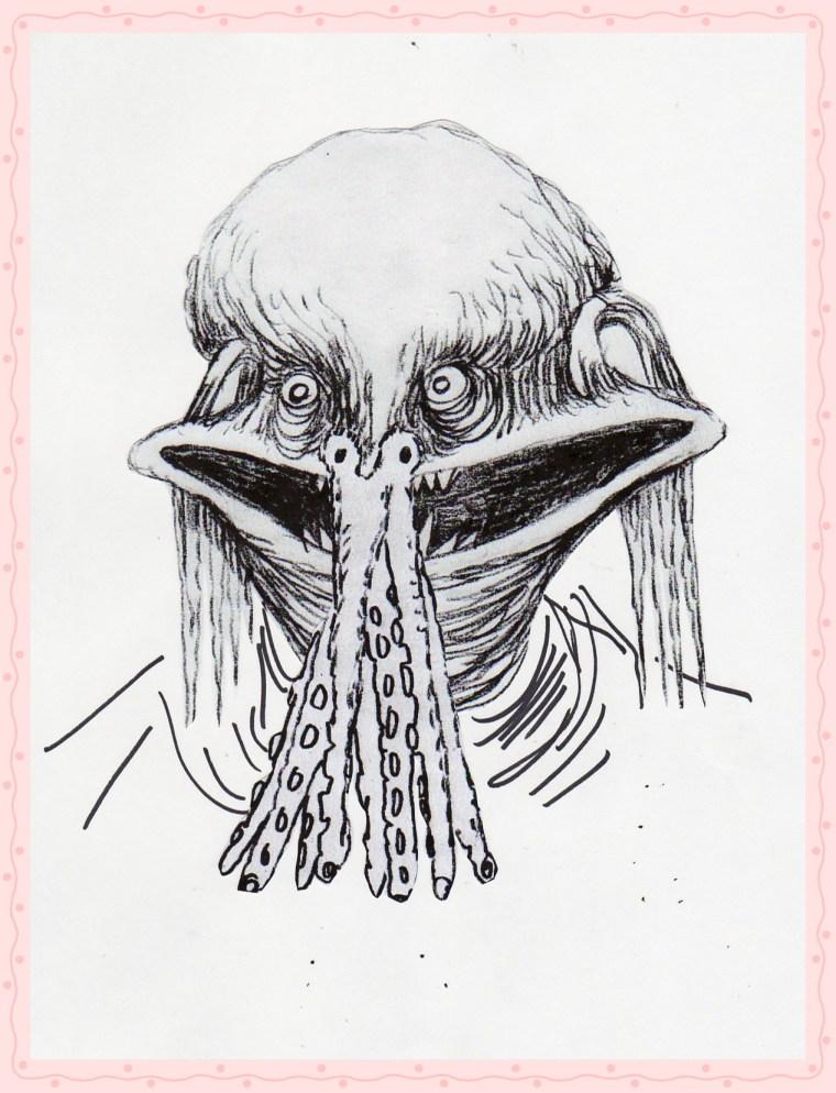 monster-gaslight-gothic-lir-zendula-13