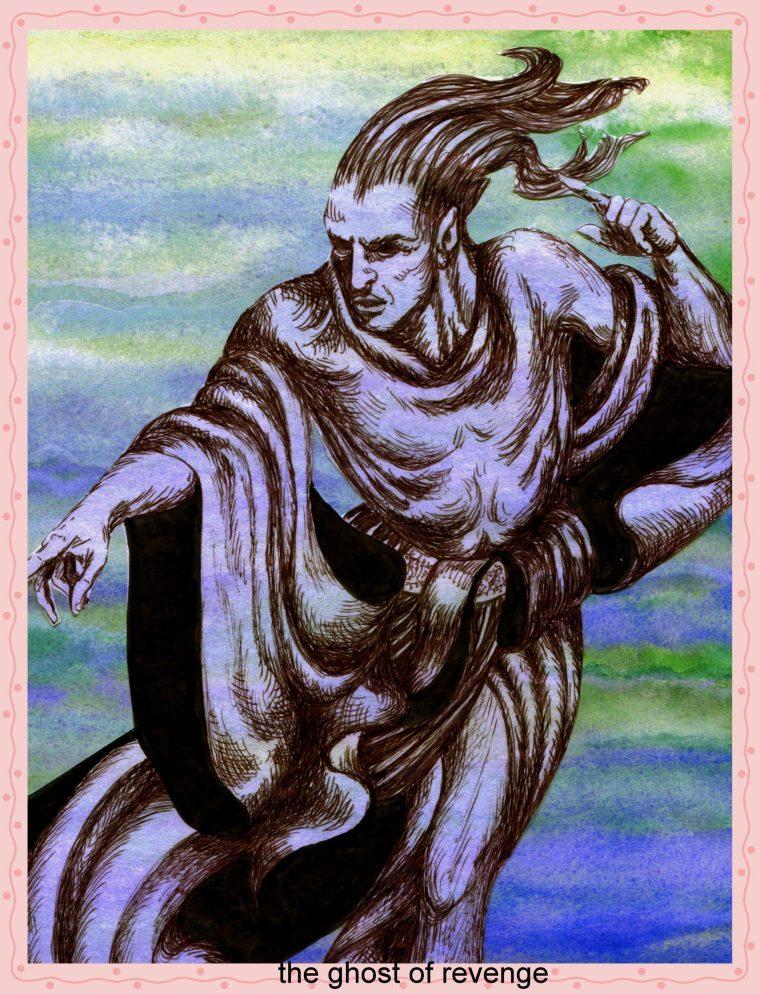monster-ghosts-zendula (2)
