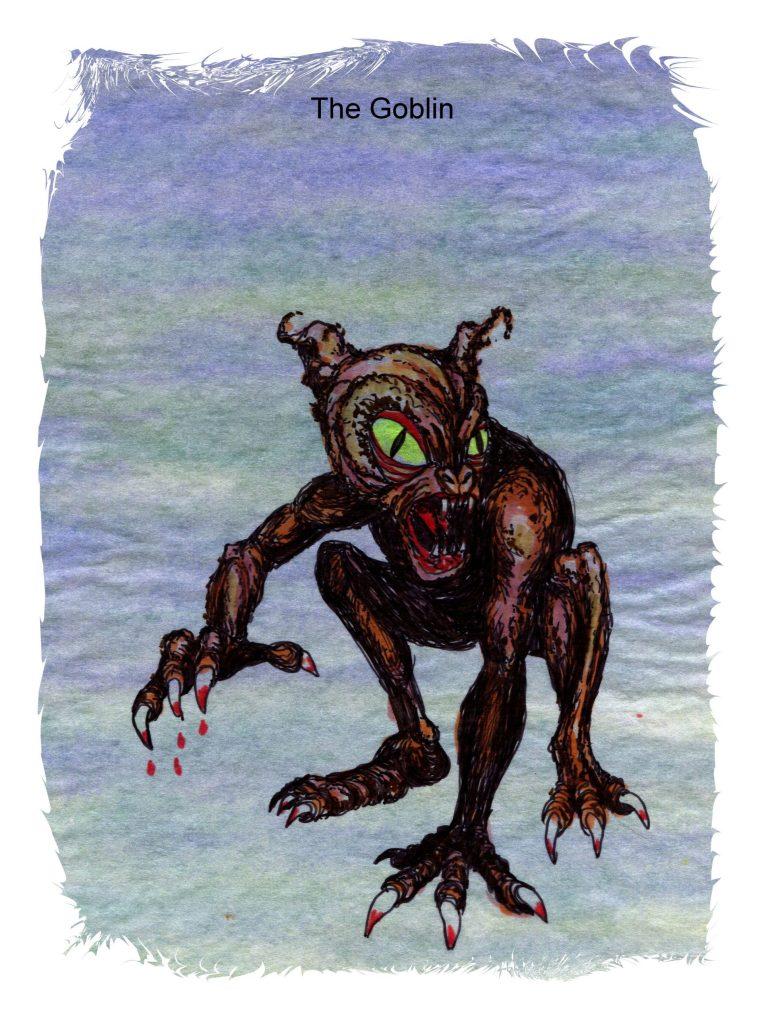 monster-ghoul-zendula-4