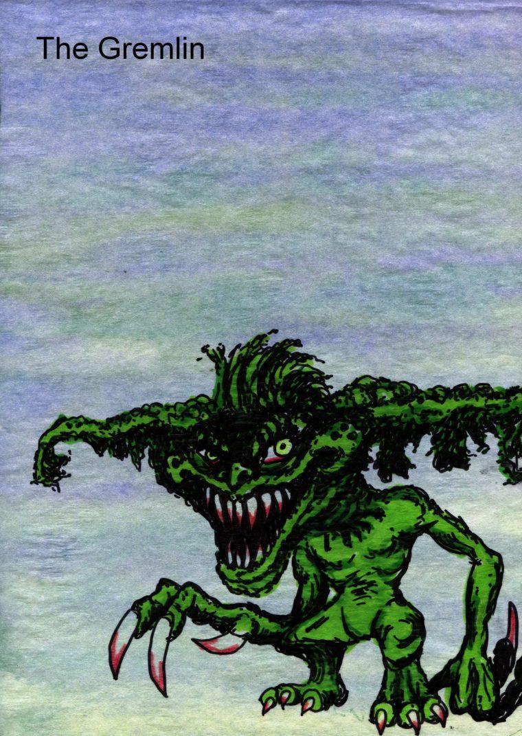 monster-grimlin-zendula-3