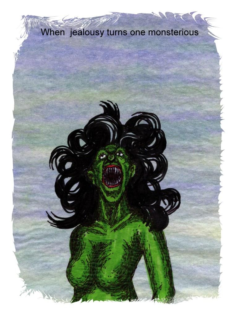 monster-IT-zendula