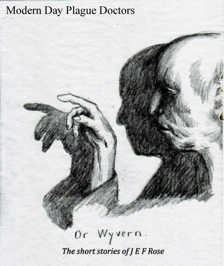 monster-modern-day-plague-doctors-zendula