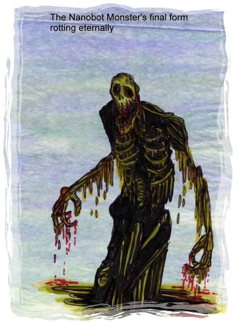 monster-nanobot-vampire-5-------zendula