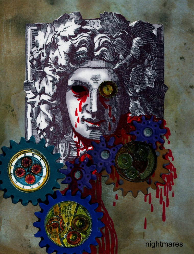 monster-nightmare-13-zendula