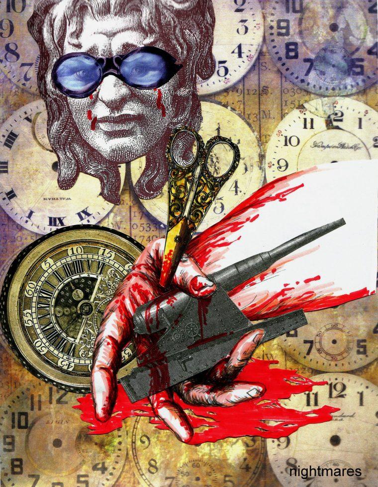 monster-nightmare-19-zendula