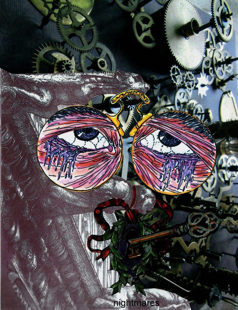 monster-nightmare-20-zendula