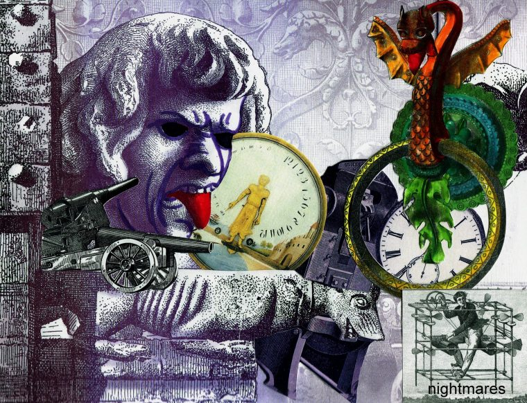 monster-nightmare-4-zendula