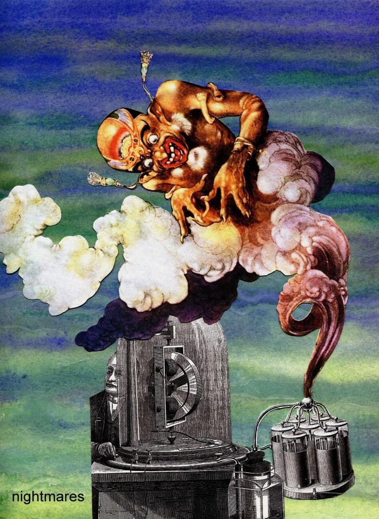 monster-nightmare-7-zendula