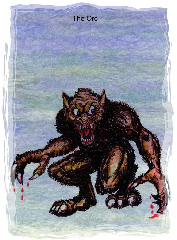monster-orc-zendula-4