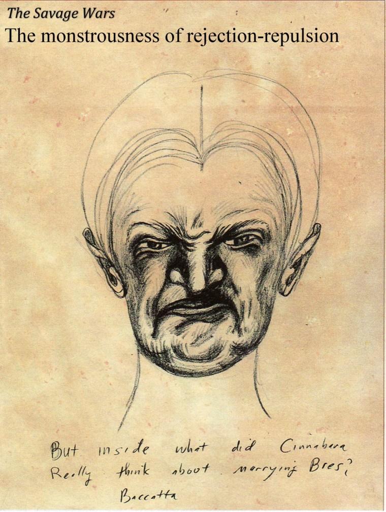 monster-repulsion-rejection-zendula