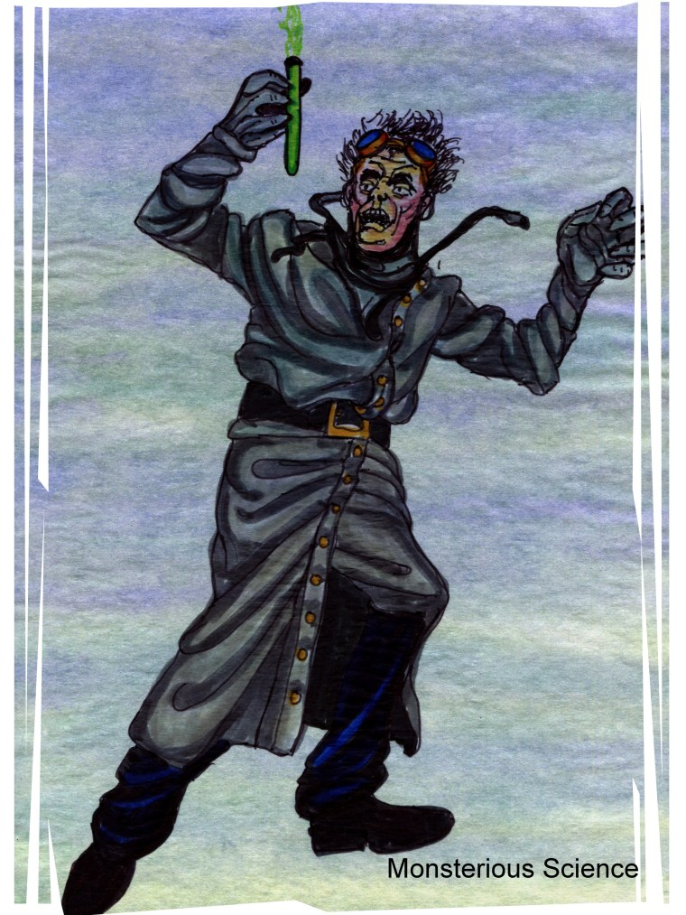 monster-science-zendula-4