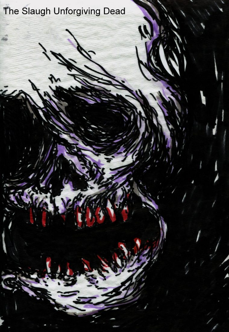 monster-slaugh-unforfgiving-dead-zendula-